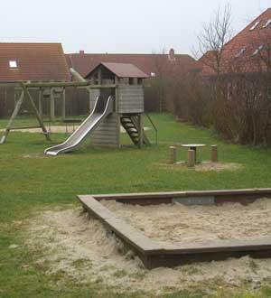 SpielplatzMuehlenblick.jpg